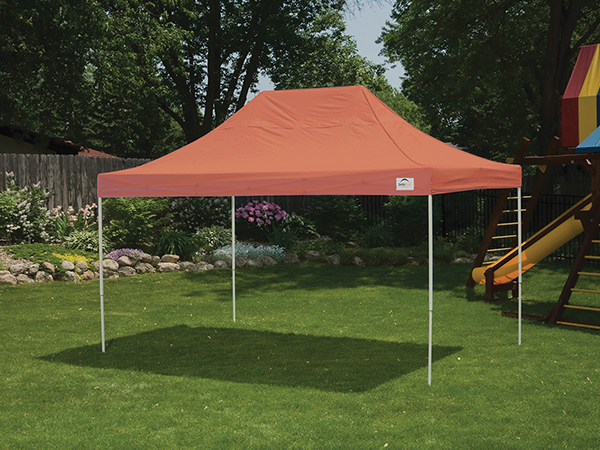 Pop-Up Canopies - ShelterLogic Corp  | Shade, Shelter, and