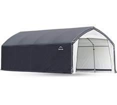 AccelaFrame™ HD Shelter | 1,4,8,9,11