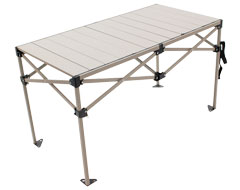 Camping Table H3