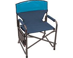 H3-camping-chair