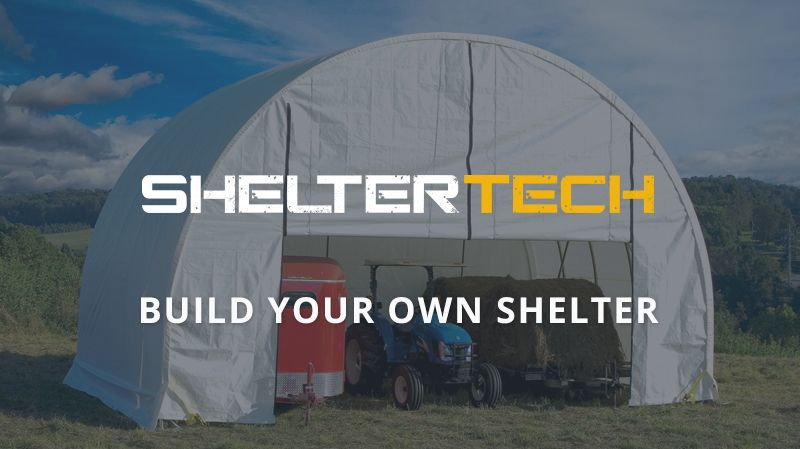 Shelterlogic Corp Shade Shelter And Storage Interiors Inside Ideas Interiors design about Everything [magnanprojects.com]